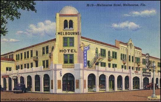 2014-0127-Melbourne-Hotel