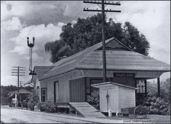2014-0207-Maitland-Depot