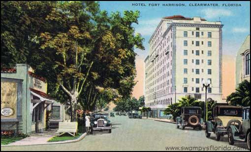 2014-0210-Clearwater-HotelFortHarrison