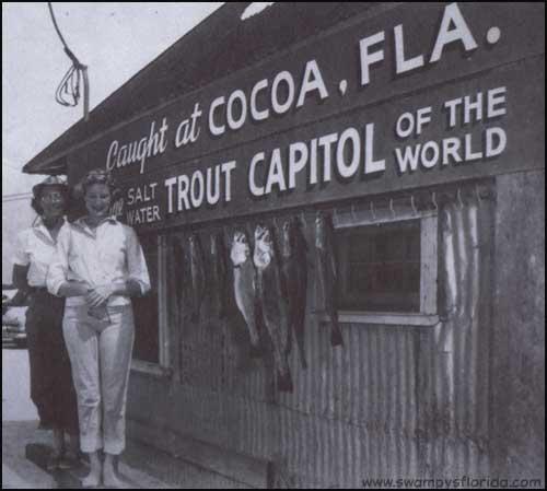 2014-0212-Cocoa-TroutCapitol