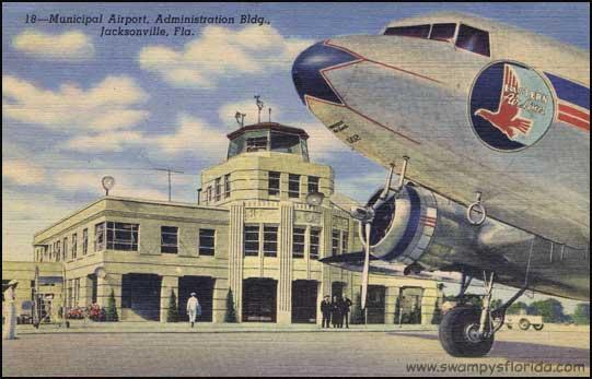 2014-0213-Jacksonville-Airport