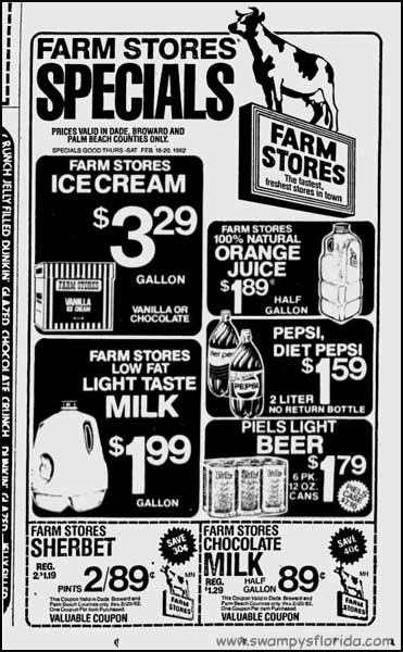 2014-0218-MiamiNews-FarmStorees