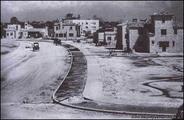 2014-0224-DAvisIsland-1920s