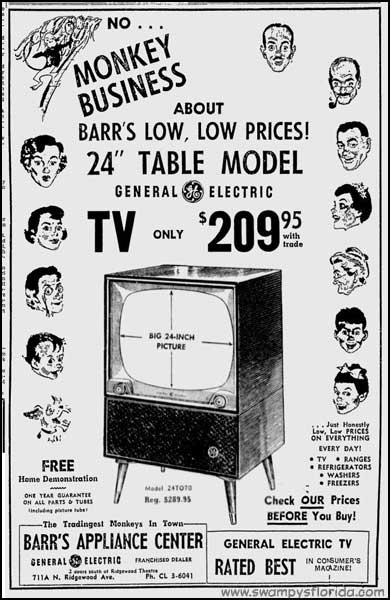 2014-0225-DayBchNews-1956-WEb