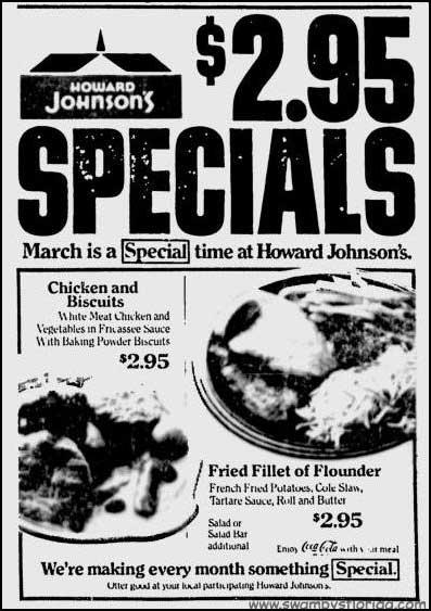 2014-0304-SarasotaJournal-1980-Website