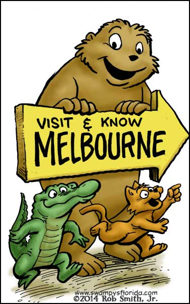 2014-0304-Swampy-Melbourne-BackArt