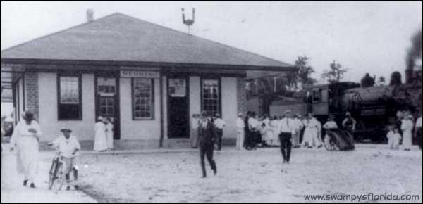 2014-0307-Sebring-ACLDEpot-1917