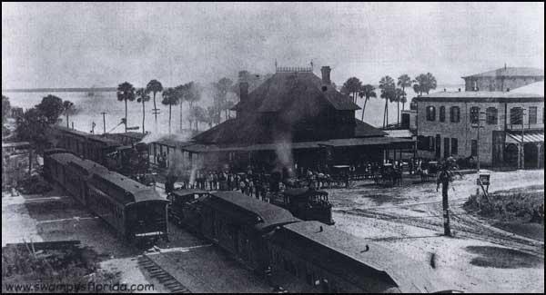 2014-0314-Sanford-Depot