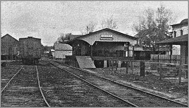 2014-0418-Ocoee-Depot