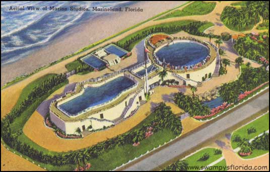2014-0426-Marineland-Aerial