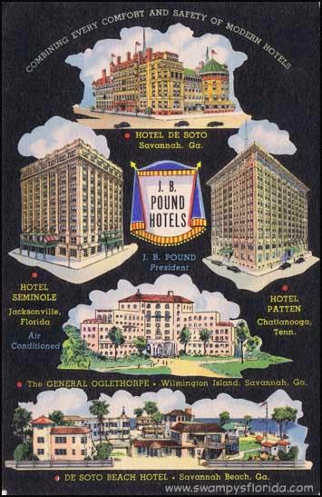 2014-0512-HotelSeminole-Jacksonville