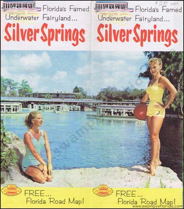 2014-0520-SilverSprings
