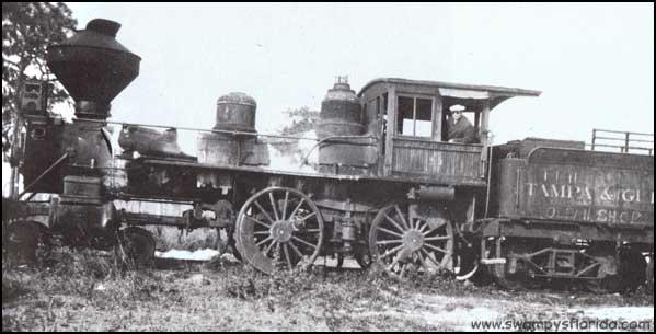 2014-0523-TampaGulfCoast-1914