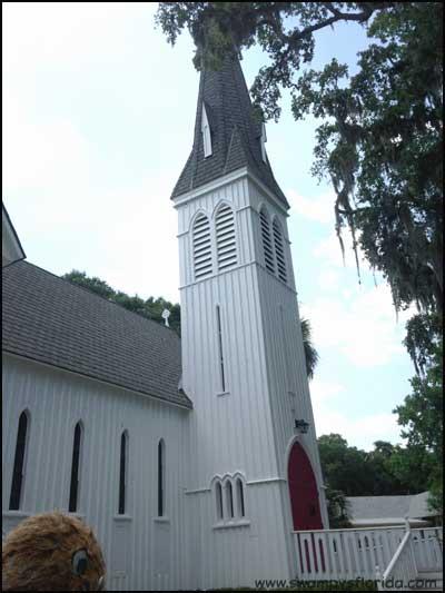 2014-0525-Epsiscopal-Church-GreenCoverSprings-7
