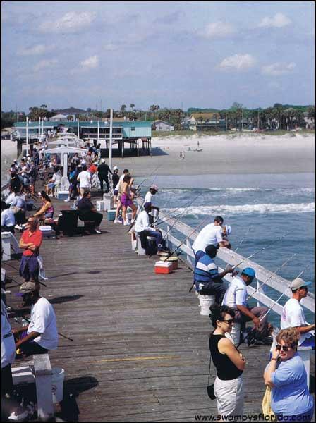 2014-0618-JacksonvilleBeach-1998