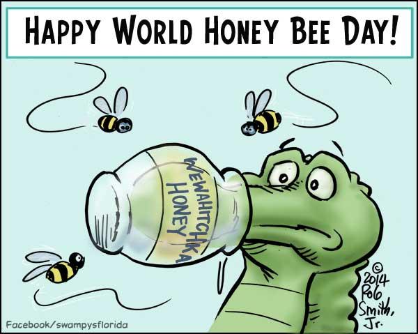 2014-0816-HoneyBeeGang