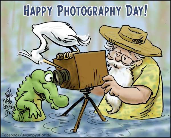 2014-0819-Phototography2
