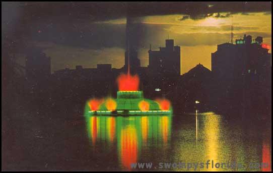 2010-1013-Orlando-LaleEola