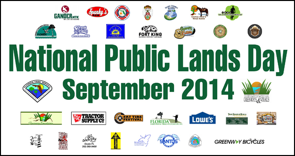 2014-0923-NAtionalPublicLandsDay