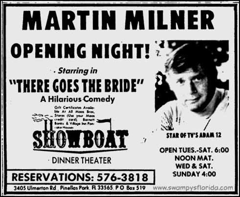 2014-0923-StPEteTimes-Showboat-1980-Milner