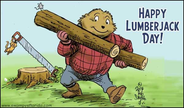 2014-0925-Happy-LumberjackDay