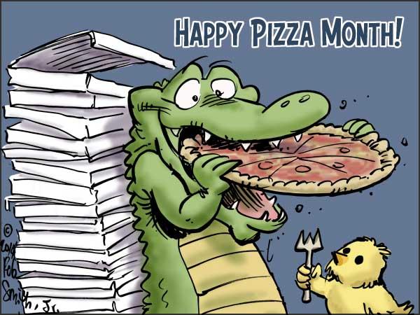 2014-1001-Happy-PizzaMonth