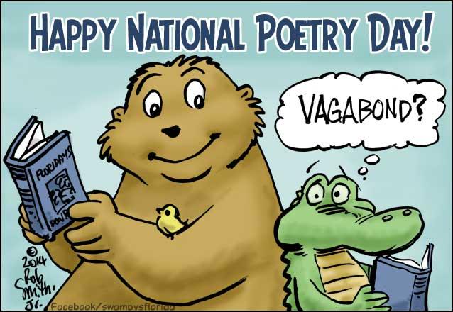 2014-1002-Happy-PoetryDay