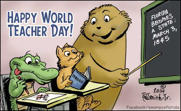 2014-1005-Happy-WorldTeacherDay
