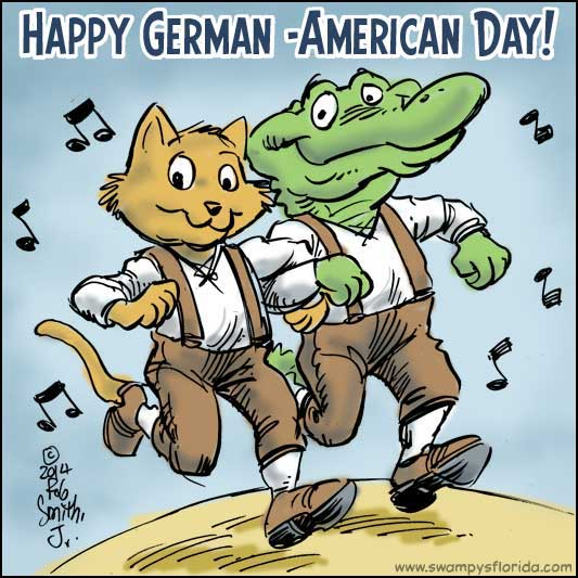 2014-1006-Happy-GermanAmerican