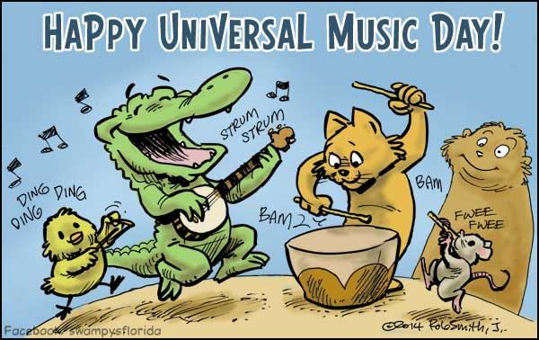 2014-1011-IntlMusicDay