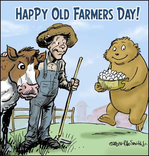 2014-1012-Happy-OldFarmersDay