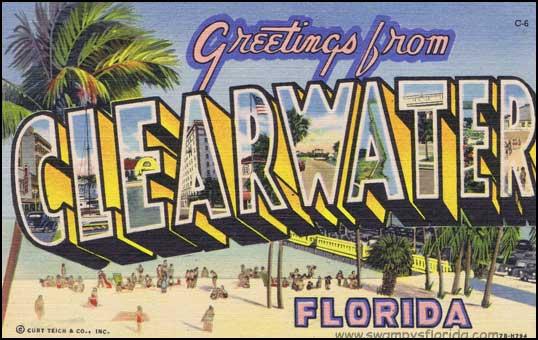 2014-1013-Clwearwater