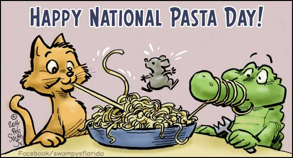 2014-1017-Happy-PastaDay'