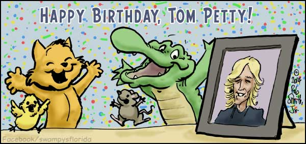 2014-1020-Happy-BirthdayTomPetty