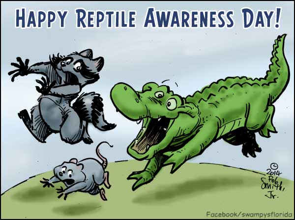 2014-1021-rEPTILEaPPRECIATION