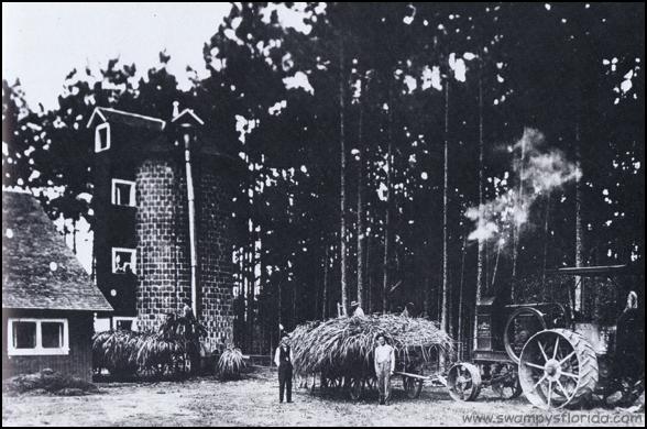 2014-1023-Pensacola-Farm-Around-1900