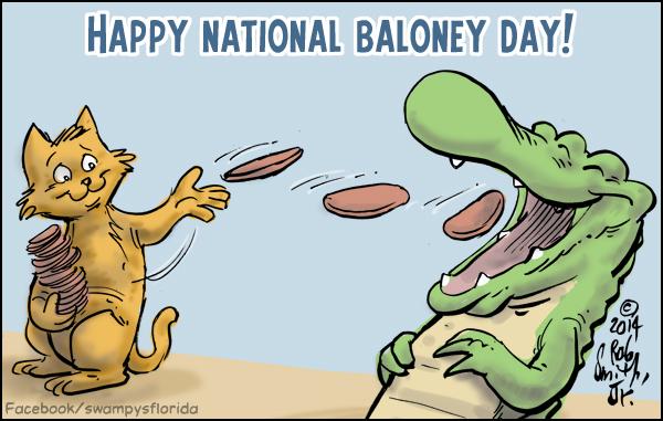 2014-1024-Happy-BaloneyeDAy