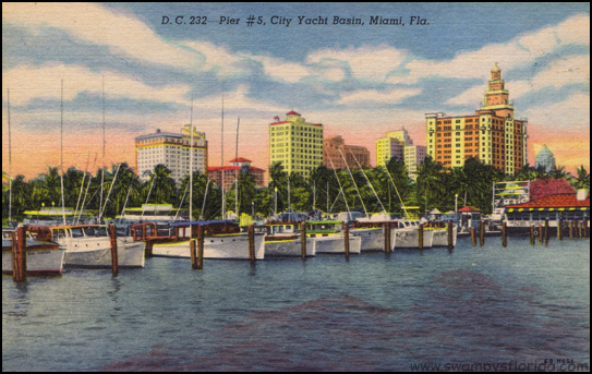 2014-1024-Miami-CityYacht