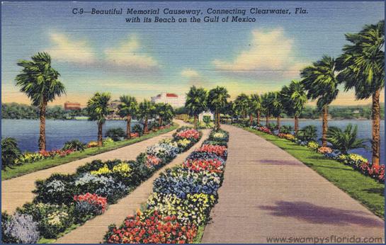 2014-1030-ClearwaterMemorialCauseway