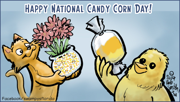 2014-1030-Happy-CandyCorn