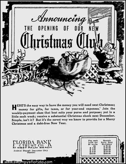 2014-1202-1950-PalmBeachPost-ChristmasClub