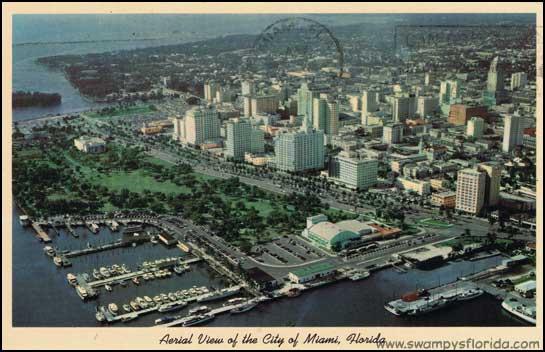 2014-1204-Miami-1967