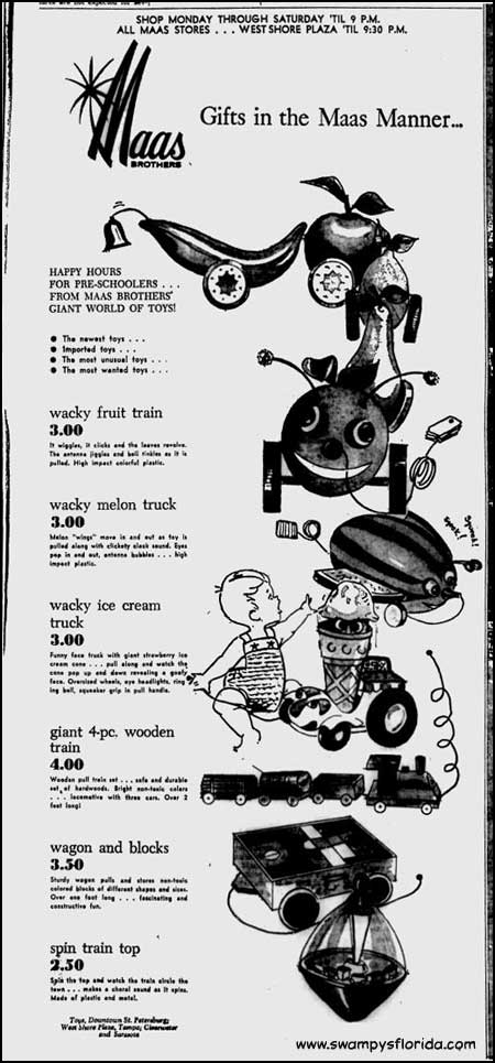 2014-1209-StPeteTimes-1966-1