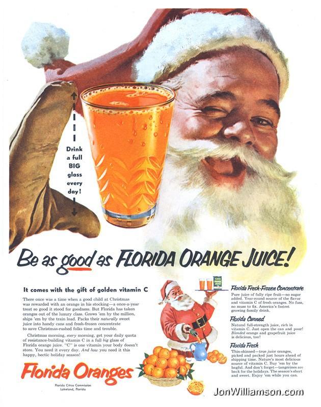2014-1215-Florida Citrus Commission-OrangeJuice