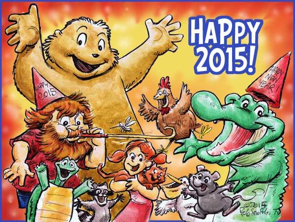 2015-0101-HappyNewYear
