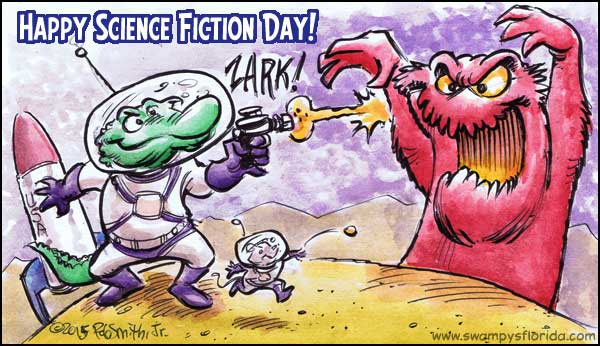 2015-0102-Happy-ScienceFictionDay