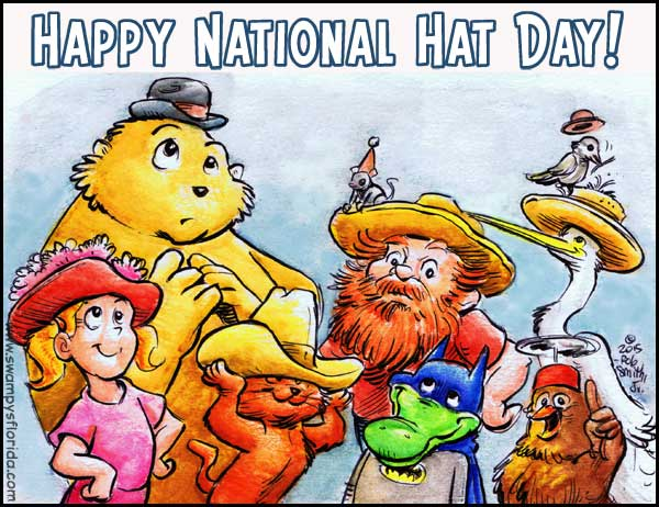 2015-0115-Happy-Hat-Days