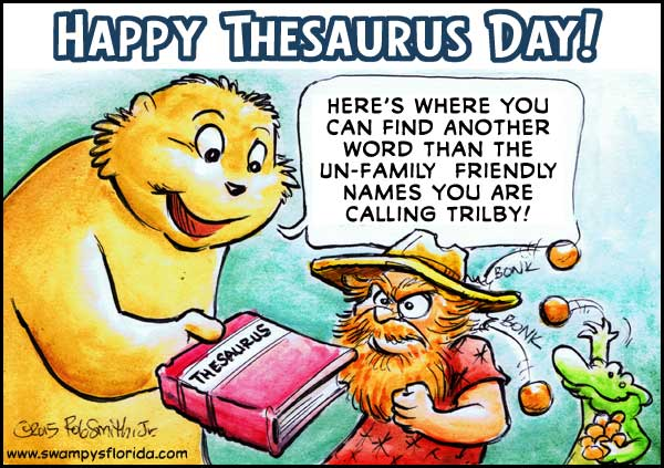 2015-0118-Happy-ThesaurusDay