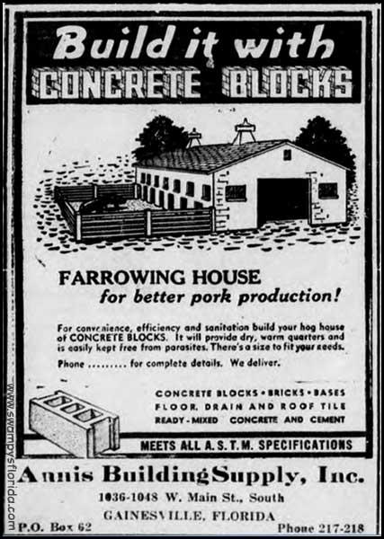 2015-0120-BradfordTele-1950-PorkConcreteHouse-2