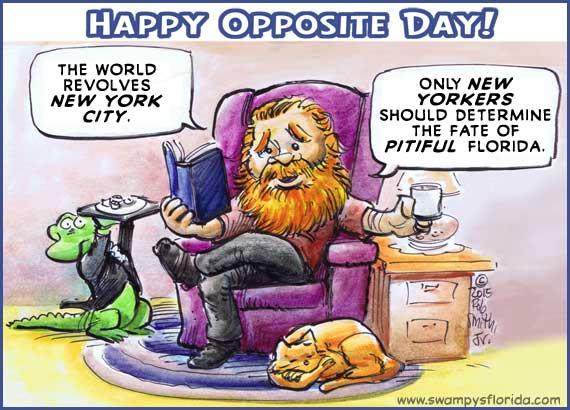2015-0125-Happy-OppositeDay